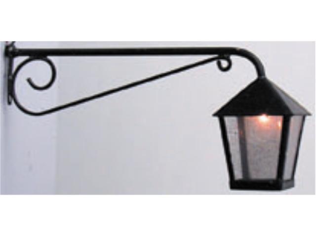Lanterna Illuminazione : Sfondi strada luce tramonto città lanterna illuminazione