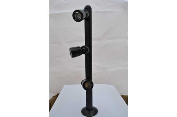 MULTISPOT LED 12VCC - Accessori 2,5 mm