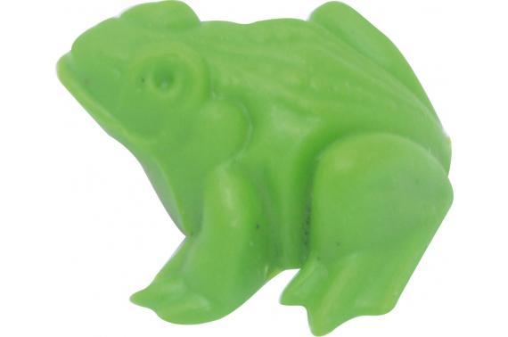 Rana - Animali in plastica