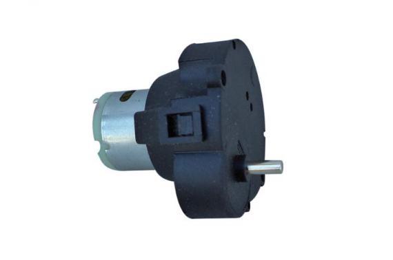 Motoriduttori MCC 12V - Motoriduttori