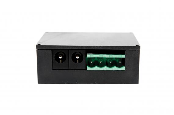 "Multipla/Prolunga per ""Proled"" - Professional LED"