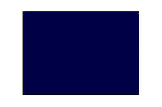 Gelatina Blu Wood - Gelatine