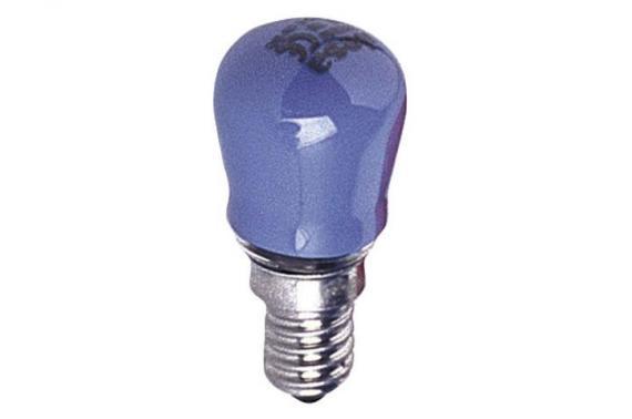 Lampada colorata 15W - Lampade e Spot