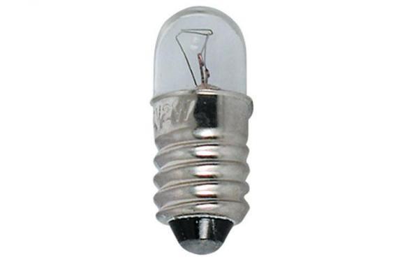 Lampada Micromignon - Lampade e Spot