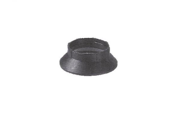 Anello di fissaggio PL14 - Materiale Elettrico