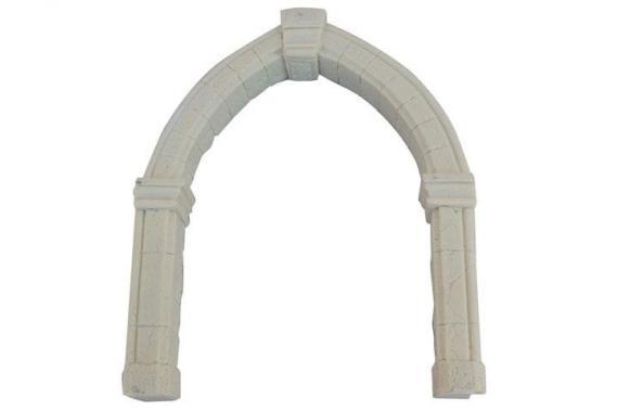 Arco Palestinese - Archi