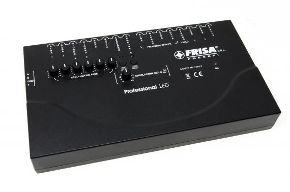Professional Led - Professional LED