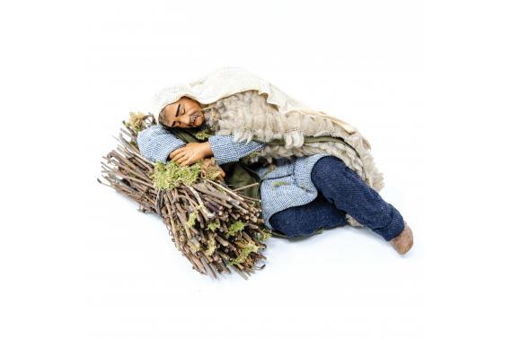 Dormiente - Fisse Vestite - 20 cm