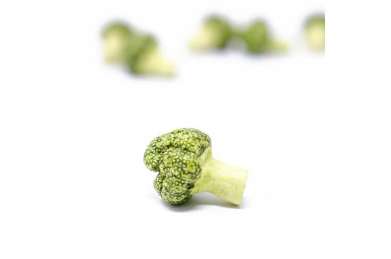 Broccoli - Cesti, Accessori Casa