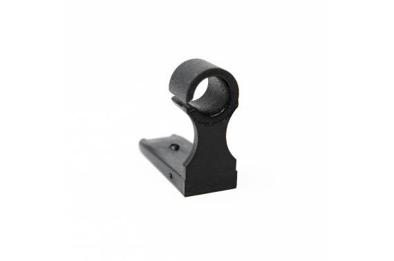Torcia 8 mm - Accessori 2,1 mm