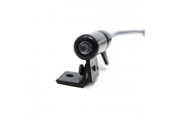 FRISALIGHT - Microproiettori - Accessori 2,1 mm