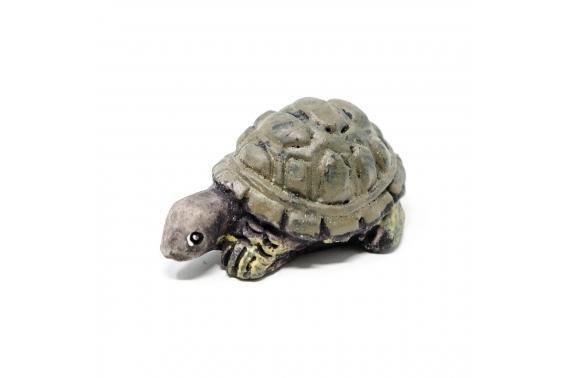 Tartaruga - Animali Presepe in Resina
