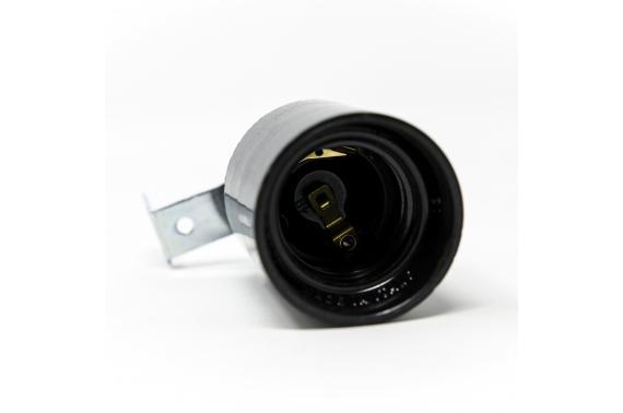 Portalampada E27 - Materiale Elettrico
