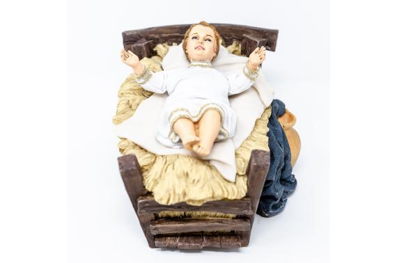 Bambino - Artistici in Movimento - 30 cm