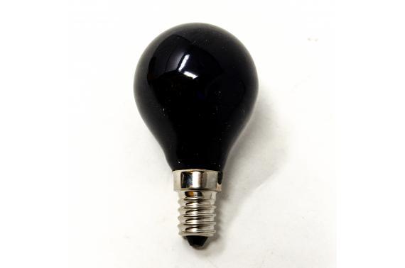 Lampada Effetto WOOD - Lampade e Spot