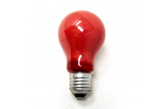 Lampada Colorata 40W - Lampade e Spot
