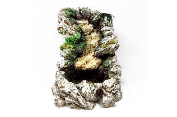 Fontana 10 - Fontane Presepe