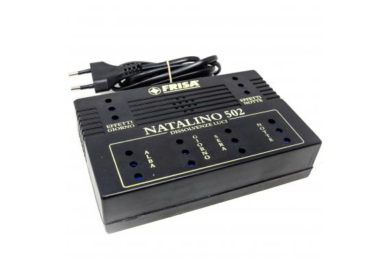 NATALINO 502 - Linea Casa