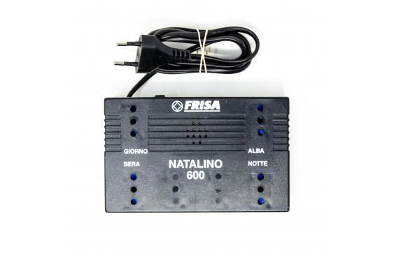 NATALINO 600 - Linea Casa