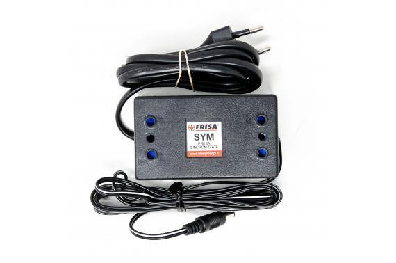 Audio Sincronizzato Comando a LED - Effetti Audio