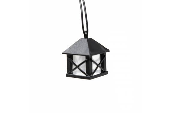 Lanternino Medio - Lampioni, Lumi, Lanterne