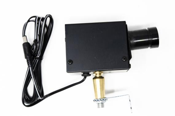Proiettore a LED di Potenza - Accessori 2,5 mm
