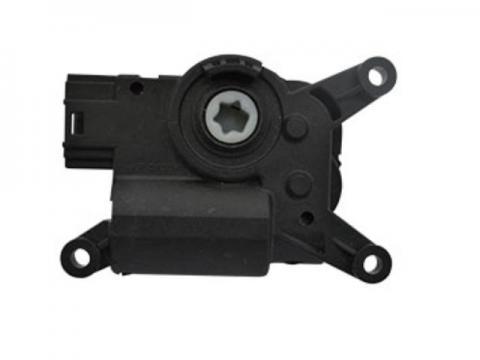 Motoriduttore 12V - Motoriduttori