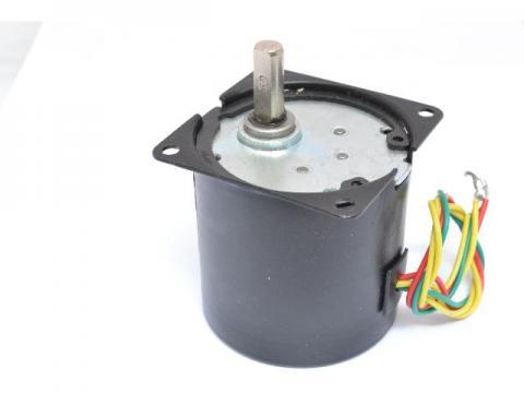 Motoriduttore di Potenza MPW - Motoriduttori