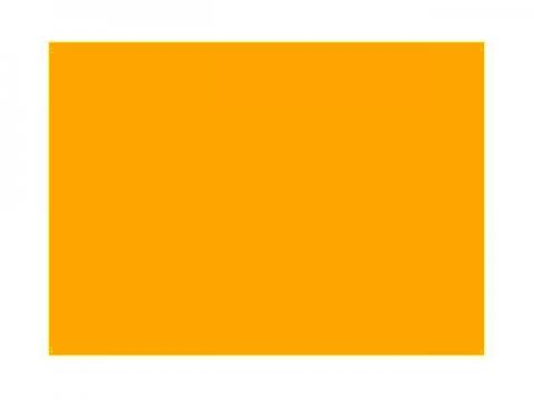 Gelatina Arancio - Gelatine