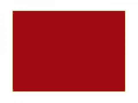 Gelatina Rosso Primario - Gelatine