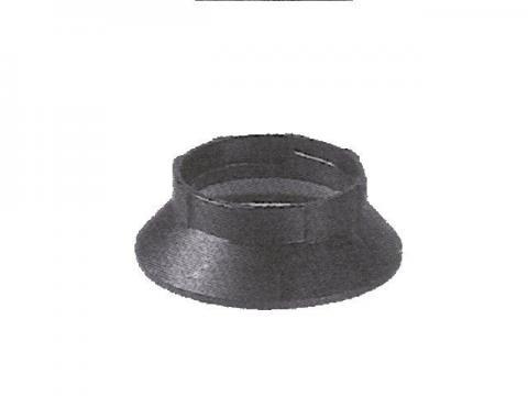 Anello di fissaggio PL27 - Materiale Elettrico