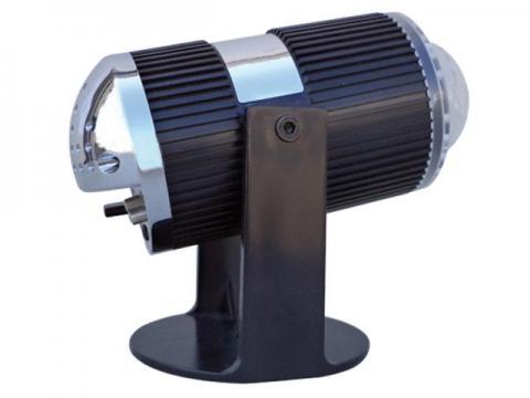 Proiettore Nuvole - Proiettori e Diapositive