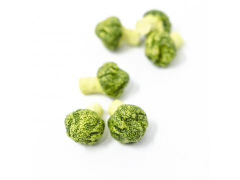 Broccoli - Cesti, Accessori Casa