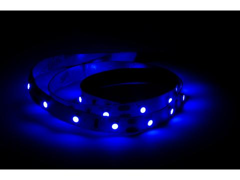 Striscia LED Blu  - Accessori 2,5 mm