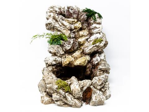 Fontana 11 - Fontane Presepe