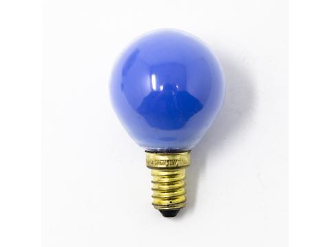 Lampada sfera 11W - Lampade e Spot