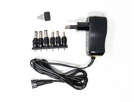 Trasformatore 500 MA - Materiale Elettrico